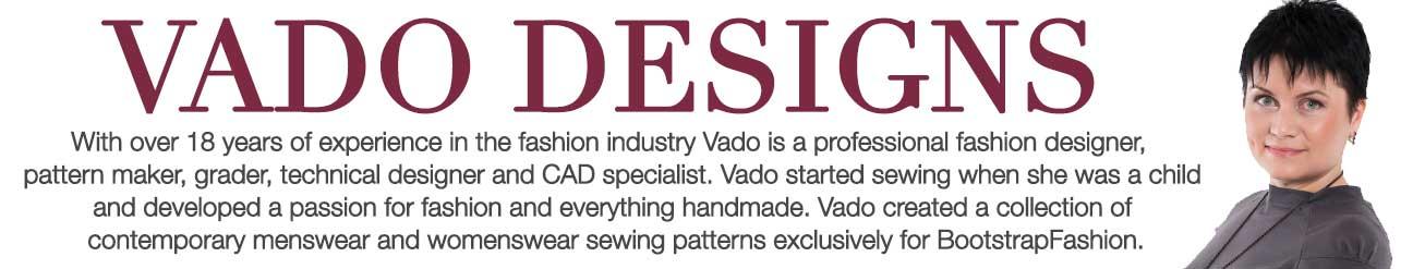 Vado Designs