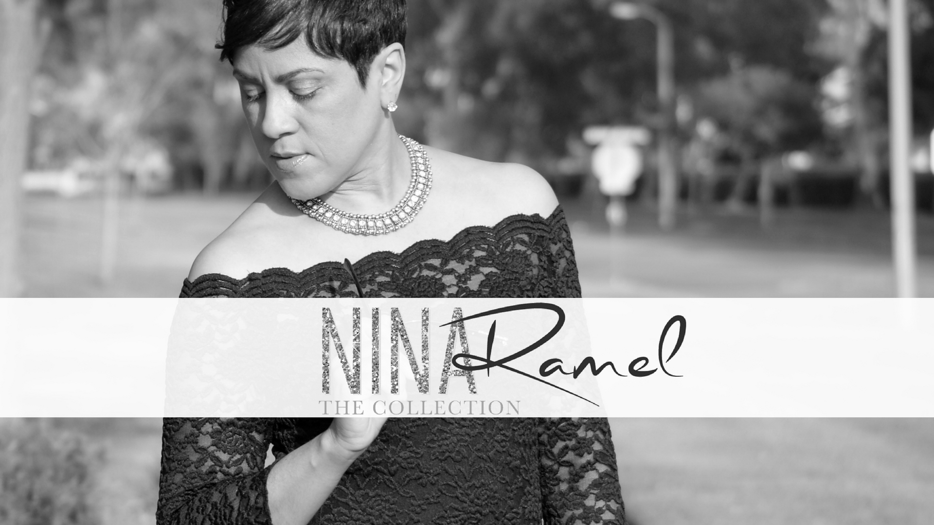 Nina Ramel Collection