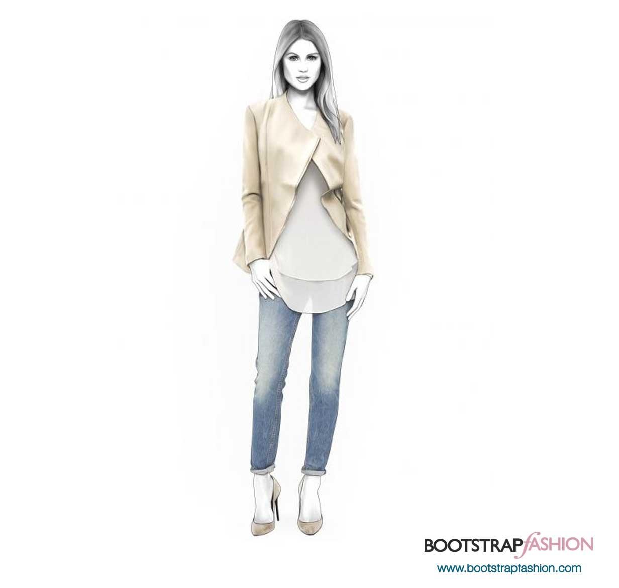 Bootstrapfashion.com - Designer Sewing Patterns, Free Trend Reports ...