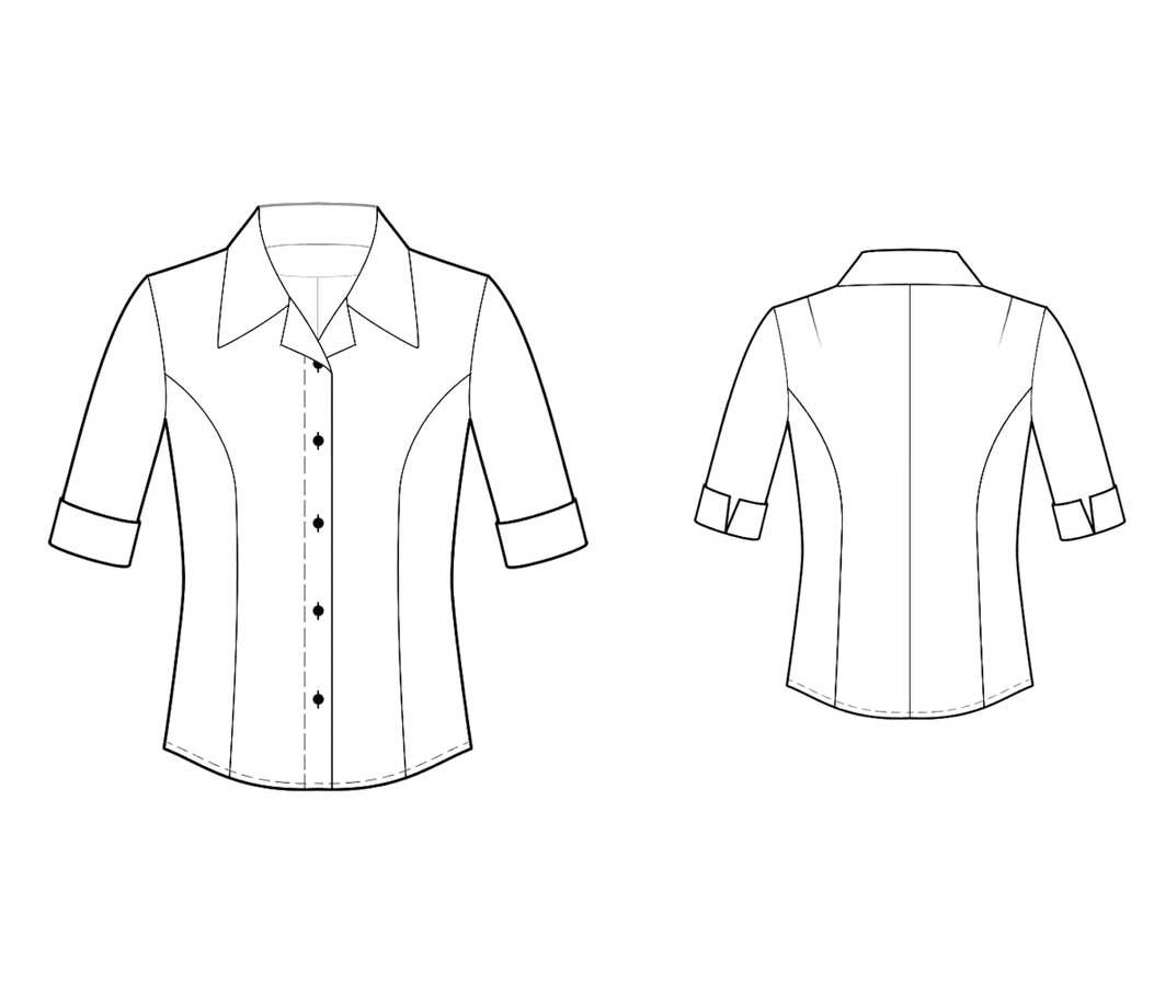Designer Sewing Patterns